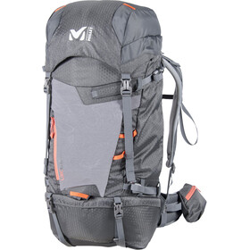 Millet Ubic 30 Backpack Women, tarmac/smoked pearl